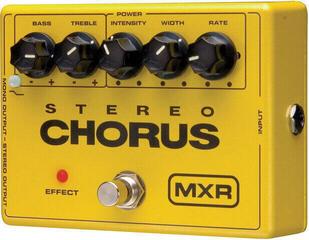 Dunlop MXR M134 Stereo Chorus