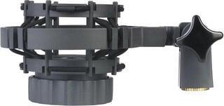 AKG H85 Suspension de microphone
