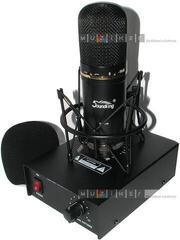 Soundking EA 002 B