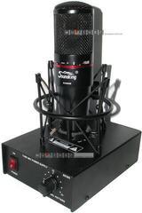 Soundking EA 009 B
