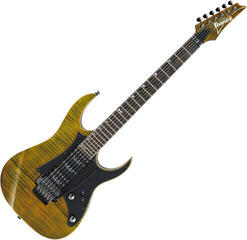 Ibanez RG950FMZ Tiger Eye