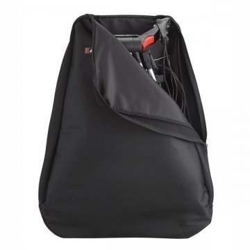 Big max Travelbag Blade Plus