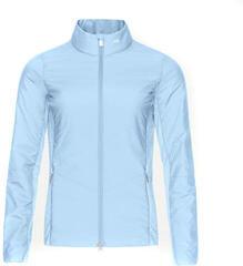 Kjus Women Radiation Jacket Airy Airy Melange 34
