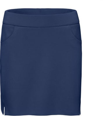 Kjus Women Ina Skort Atlanta Blue 38