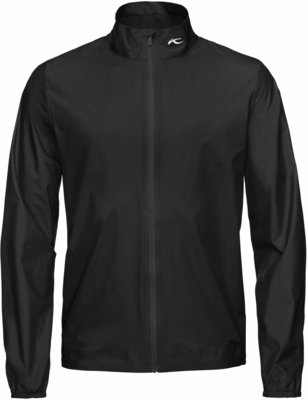 Kjus Men Dexter 2.5L Jacket Black 54