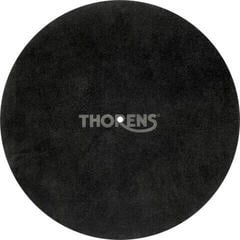 Thorens Leather Mat