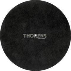 Thorens Leather Mat
