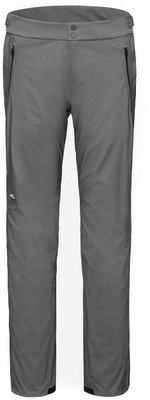 Kjus Men Pro 3L Pant Steel Grey 54