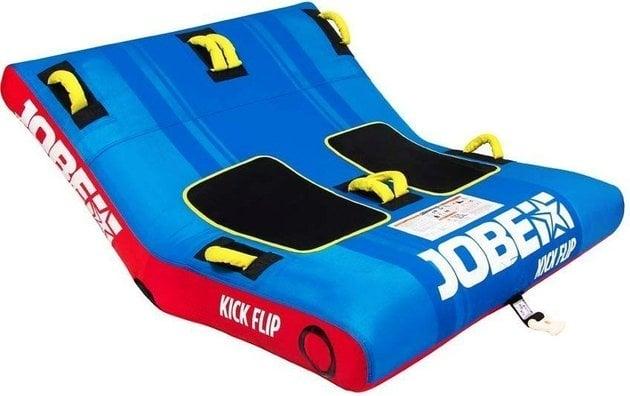 Jobe Kick Flip Towable 2P