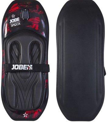 Jobe Shock Kneeboard