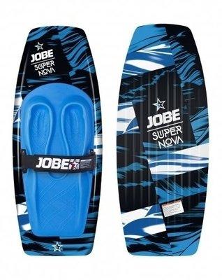 Jobe Super Nova