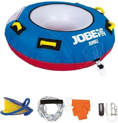 Jobe Rumble Towable Package 1P