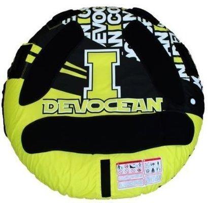 DevOcean Coin 1