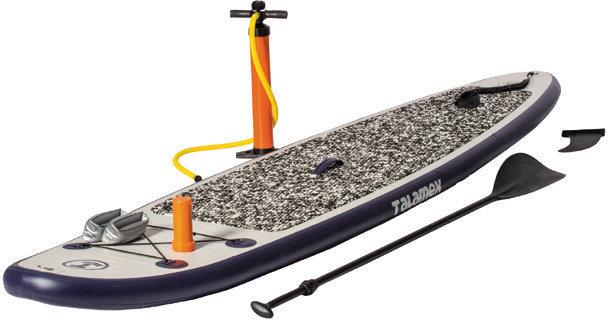 Talamex SUP Board 10,6 Talamex