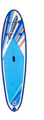 Gladiator SUP Board 10,6 Gladiator - SET