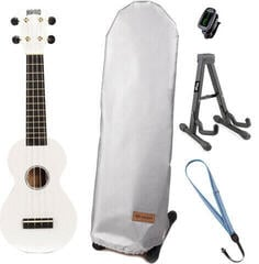 Mahalo MR1 Soprano ukulele Bela