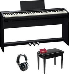 Roland  FP 30X BK SET Digital Stage Piano