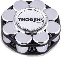 Thorens TH0078 Clamp (Stabilizer) Chrome