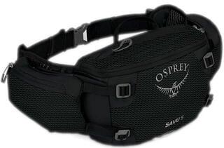Osprey Savu 5 Black