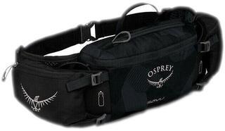 Osprey Seral 4 Black
