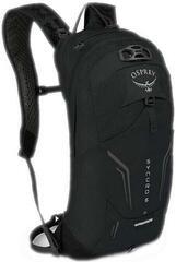 Osprey Syncro 5 Black