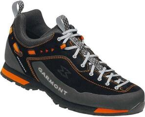 Garmont Dragontail LT Black/Orange 9