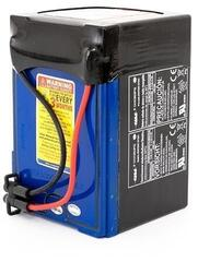 Yamaha Motors Battery for RDS250 / RDS280 / RDS300