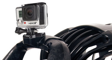 SEA-DOO Gopro Camera Mount