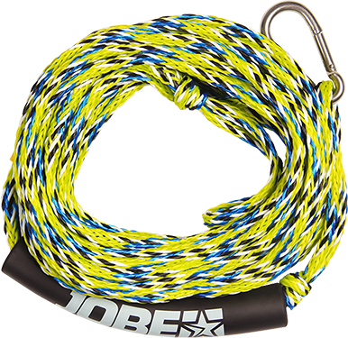 Jobe Tow Rope For Towables