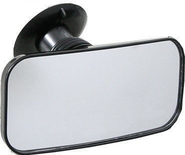 Jobe Adjustable mirror 102 x 203 mm