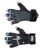 Jobe Kevlar Gloves Blue - M