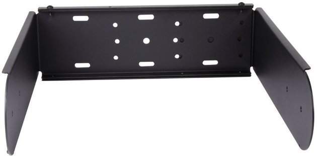 Yamaha U-bracket for DXR15