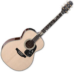 Takamine LTD2018 (B-Stock) #917156