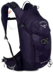 Osprey Salida 12 Violet Pedals (Without Reservoir)
