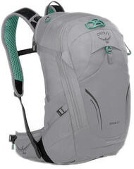 Osprey Sylva 20 Downdraft Grey