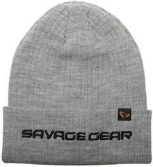 Savage Gear Kapa Fold-Up Beanie