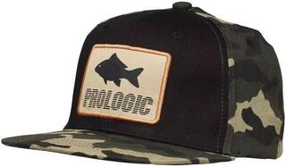 Prologic Kapa Mega Fish Cap
