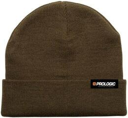 Prologic Kapa Fold-Up Knit Beanie