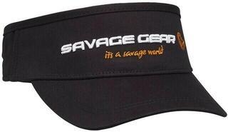 Savage Gear Cap Sun Visor
