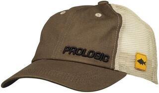 Prologic Cap Classic Mesh Back Cap