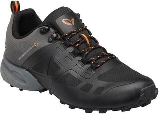 Savage Gear X-Grip Shoe
