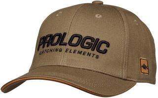 Prologic Cap Classic Baseball Cap