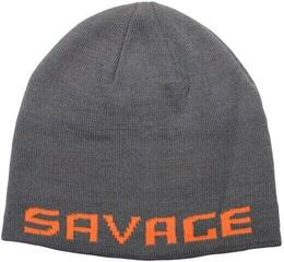 Savage Gear Kapa Logo Beanie Rock