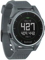 Bushnell Excel GPS Watch Silver