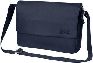 Jack Wolfskin Pam Midnight Blue