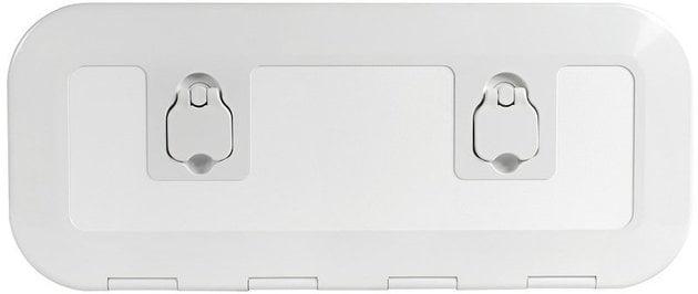 Osculati Inspekční dvířka bílé 600x250mm