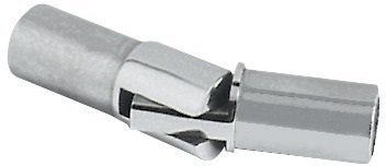 Osculati Internal Swivelling Joint for Pipe - 22 mm