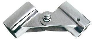 Osculati External 90° Swivelling Joint