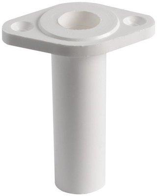 Osculati Nylon Rowlock Socket