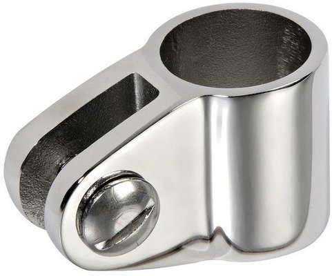 Osculati Fork Joint for Pipe 20 mm